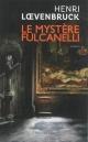 Couverture : Mystère Fulcanelli (Le) Henri Loevenbruck