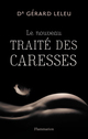 Couverture : Nouveau traité des caresses (Le) Gérard Leleu