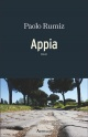 Couverture : Appia Paolo Rumiz