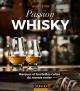 Couverture : Passion whisky: marques et bouteilles cultes du monde entier Ian Buxton
