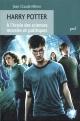Couverture : Harry Potter à l'école des sciences morales et politiques Jean-claude Milner