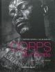 Couverture : Corps du monde: atlas des pratiques corporelles Bernard Andrieu, Gilles Boetsch