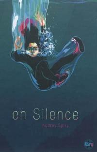En silence