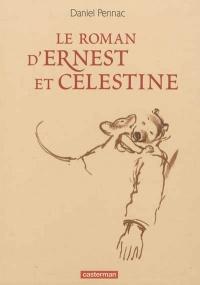 Roman d'Ernest et Célestine (Le)