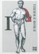 Couverture : Thermae Romae T.1 Mari Yamazaki