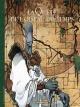 Couverture : La quête de l'oiseau du temps T.3 : Le Rige  Serge Le Tendre