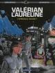 Couverture : Valérian et Laureline : l'Intégrale 7 Pierre Christin, Jean-claude Mézières, Evelyne Tranlé, Stanislas Barets