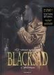 Couverture : Blacksad : intégrale  T.1 à 5 Juan Diaz Canales, Juanjo Guarnido
