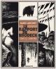 Couverture : Le rapport de Brodeck T.2 : L'indicible Manu Larcenet