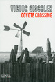 Couverture : Coyote Crossing Victor Gischler