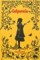 Couverture : Calpurnia Jacqueline Kelly