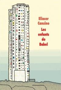 Enfants de Babel (Les)
