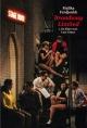 Couverture : Broadway Limited T.1 : Un dîner avec Cary Grant Malika Ferdjoukh