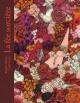 Couverture : La fée sorcière Brigitte Minne, Carll Cneut