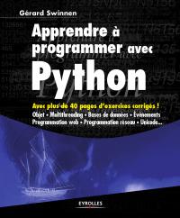 PDF GERARD PYTHON SWINNEN