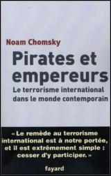 Pirates et Empereurs