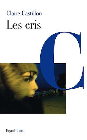 Cris (Les)