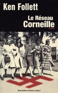 Réseau Corneille (Le)