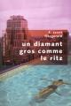 Couverture : Un Diamant Gros Comme le Ritz Francis Scott Fitzgerald