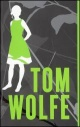 Couverture : Moi, Charlotte Simmons Tom Wolfe