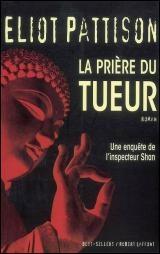 Priere du Tueur (La)
