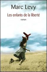 Enfants de la Liberté (Les)