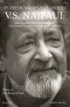 Couverture : Oeuvres Romanesques Choisies Vidiadhar Surajprasad Naipaul