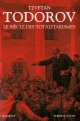 Couverture : Siècle des Totalitarismes (Le) Tzvetan Todorov