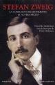 Couverture : Confusion des sentiments et autres récits (La) Stefan Zweig