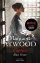 Couverture : Captive : alias Grace Margaret Atwood