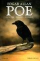 Couverture : Contes, essais, poèmes Edgar Allan Poe