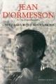 Couverture : C'est l'amour que nous aimons Jean D' Ormesson, Marc Lambron