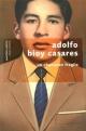 Couverture : Un champion fragile Adolfo Bioy Casares