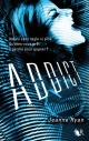 Couverture : Addict Jeanne Ryan