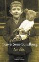 Couverture : Les élus Steve Sem-sandberg