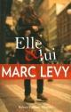 Couverture : Elle & lui Marc Levy