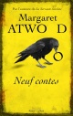 Couverture : Neuf contes Margaret Atwood