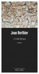 Couverture : 1.144 livres Jean Berthier