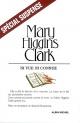 Couverture : Ni Vue ni Connue  Higgins Clark Mary