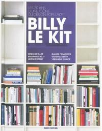 Billy le Kit : les 30 ans d'une icône du design populaire