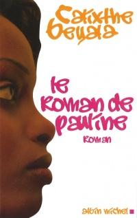 Roman de Pauline (Le)