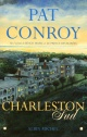 Couverture : Charleston Sud Pat Conroy