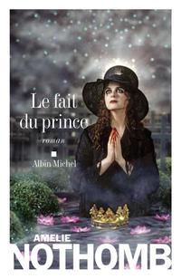 Fait du Prince (Le)
