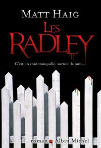 Radley (Les)