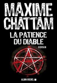 Patience du diable(La)