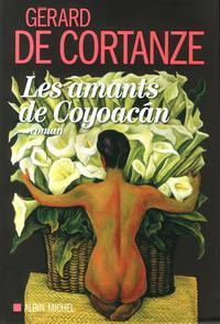 Amants de Coyoacan (Les)