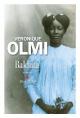 Couverture : Bakhita Véronique Olmi