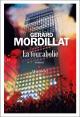 Couverture : La tour abolie Gérard Mordillat