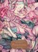 Couverture : Poucette Hans Christian Andersen, Marco Mazzoni