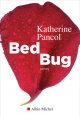 Couverture : Bed Bug Katherine Pancol